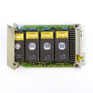 6FX1805-1BX01