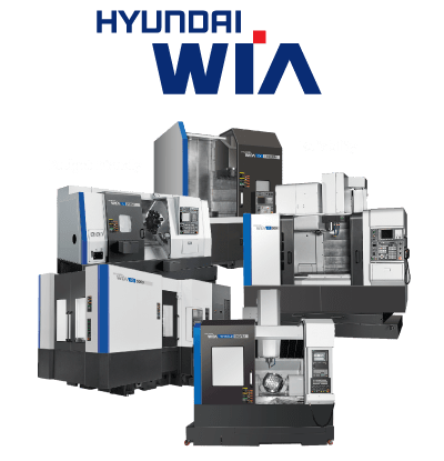 cncpros offers hyundai wia