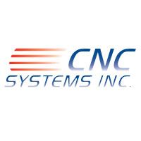 CNC Systems Machine Sales