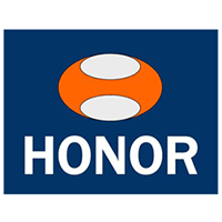 CNC Systems sells honor