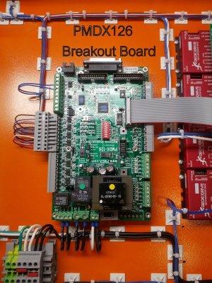 Ether Smoothstepper Hardware Installation Guide | Avid