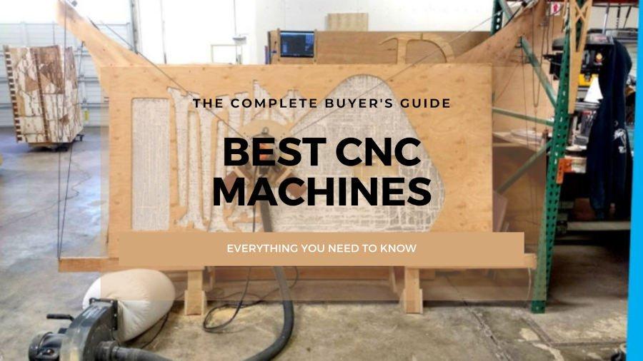 best cnc machine router cheap