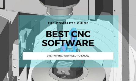 best cnc software ranking