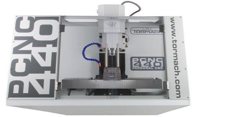 Tormach PCNC CNC Mill