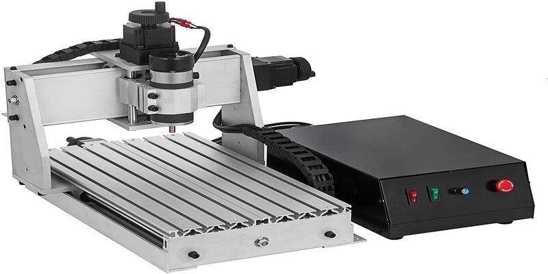 Foraver CNC 3040T