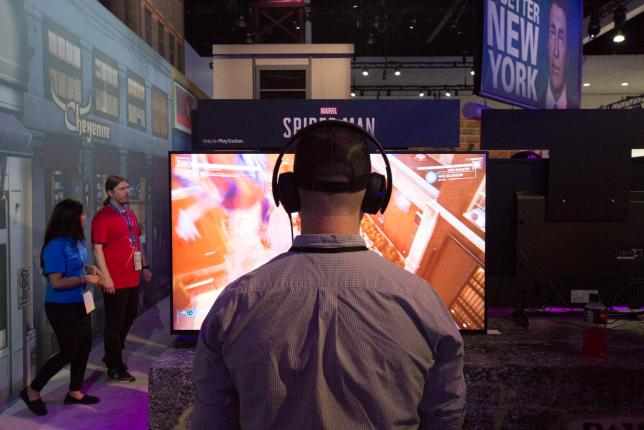 sony-e3-booth-2018-6658