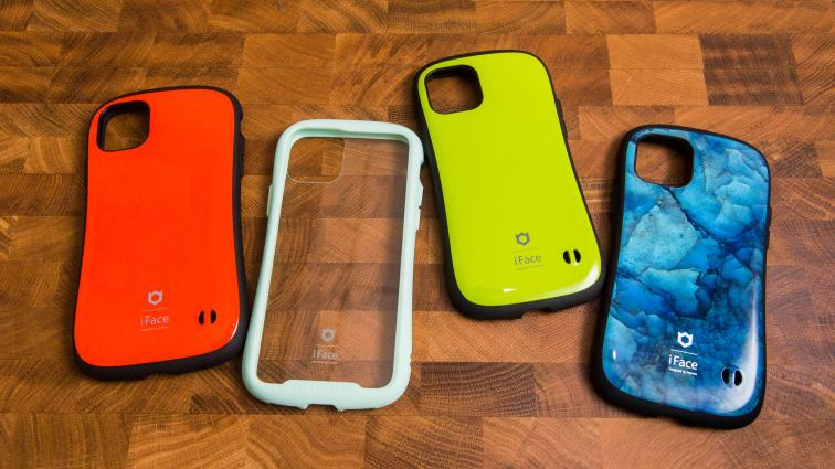 iface iphone 11 cases