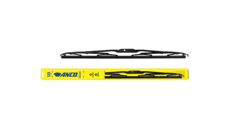 anco 31 series wipers