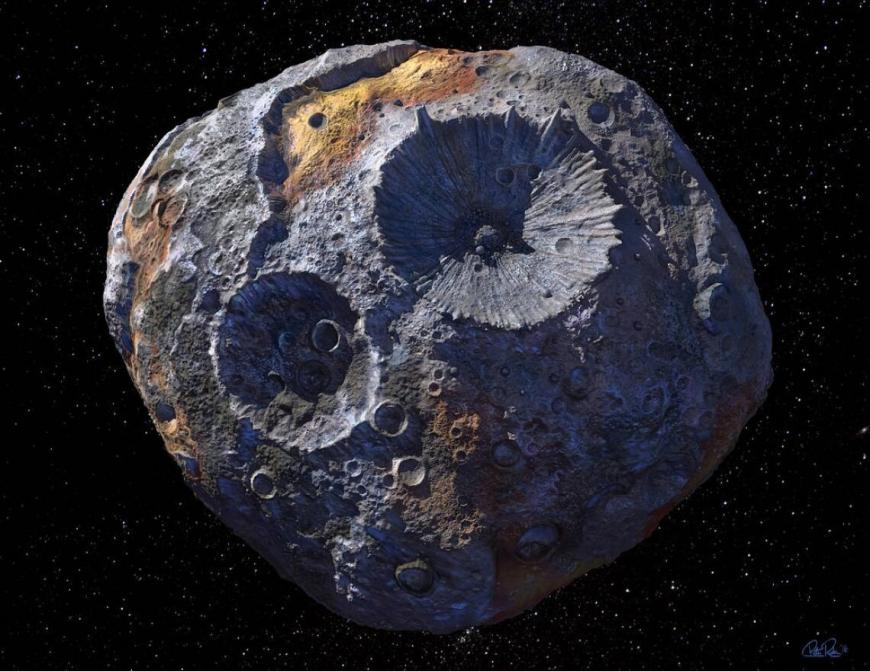 psyche-mission-psyche-asteroid-180105