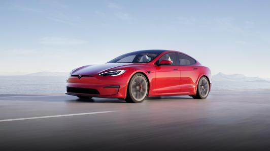 tesla-model-s-refresh-210