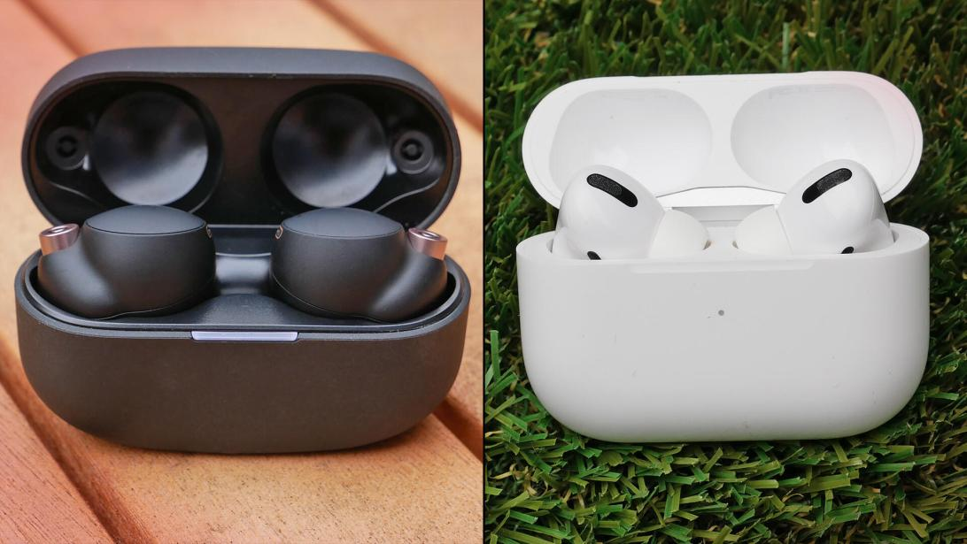 yt-sony-earbuds-vs-airpods-8