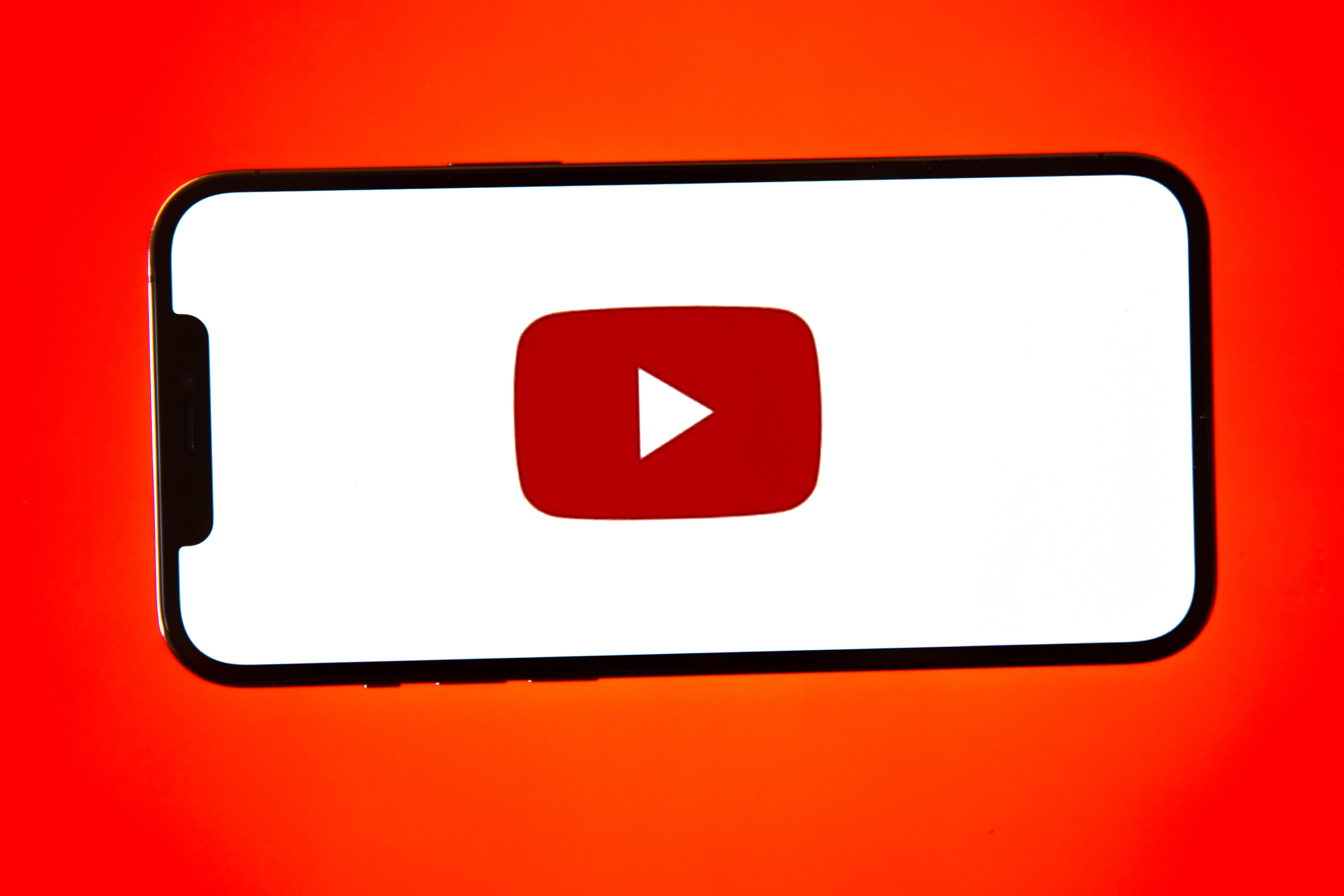 you-tube-app-video-photos-youtube-logo-3387-edit-2