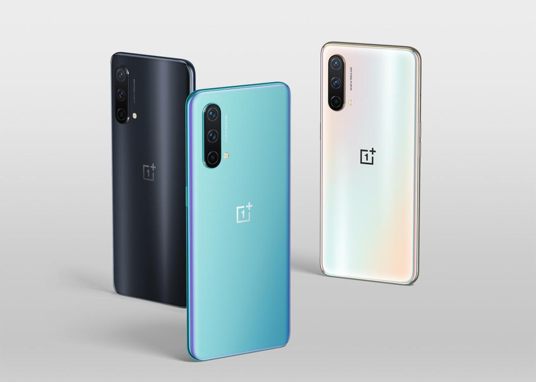 oneplus-nord-ce-3