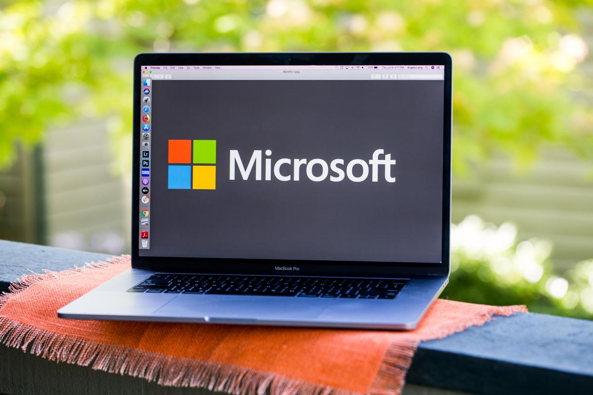Microsoft will end support for Windows 10 in 2025