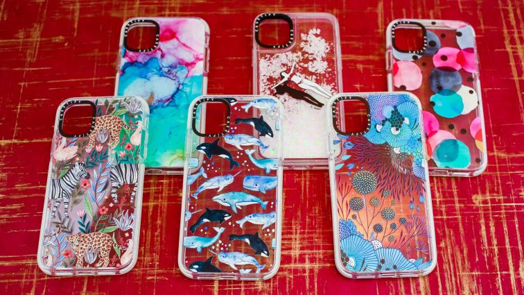 casetify iphone 11 cases