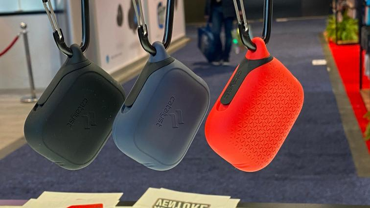 catalyst airpods pro case 2