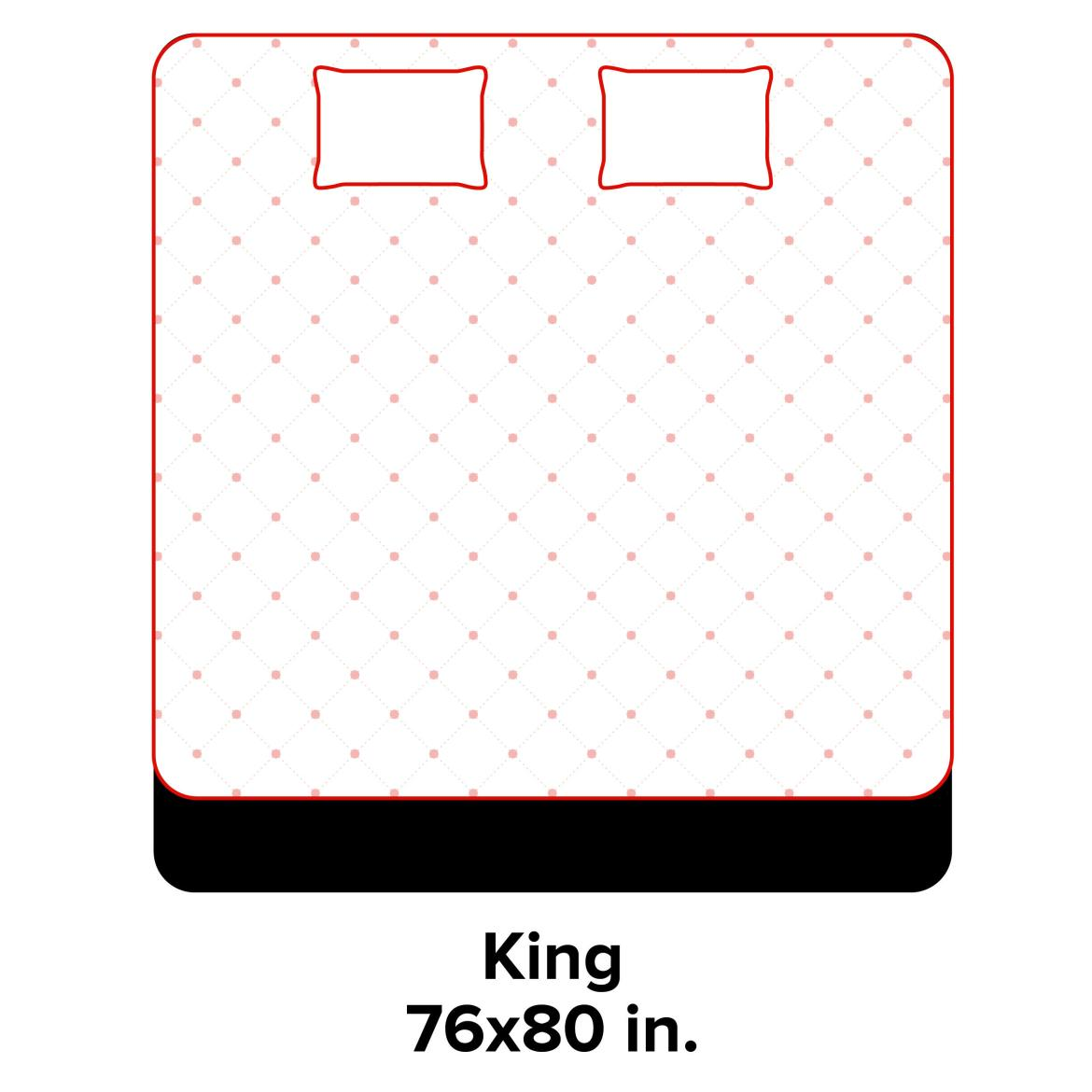 mattress-size-guide-graphic-cnet-king