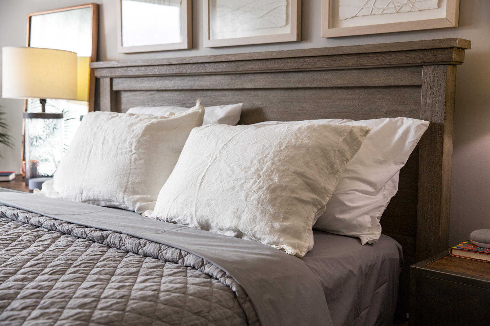 how to pick the perfect pillow cnet