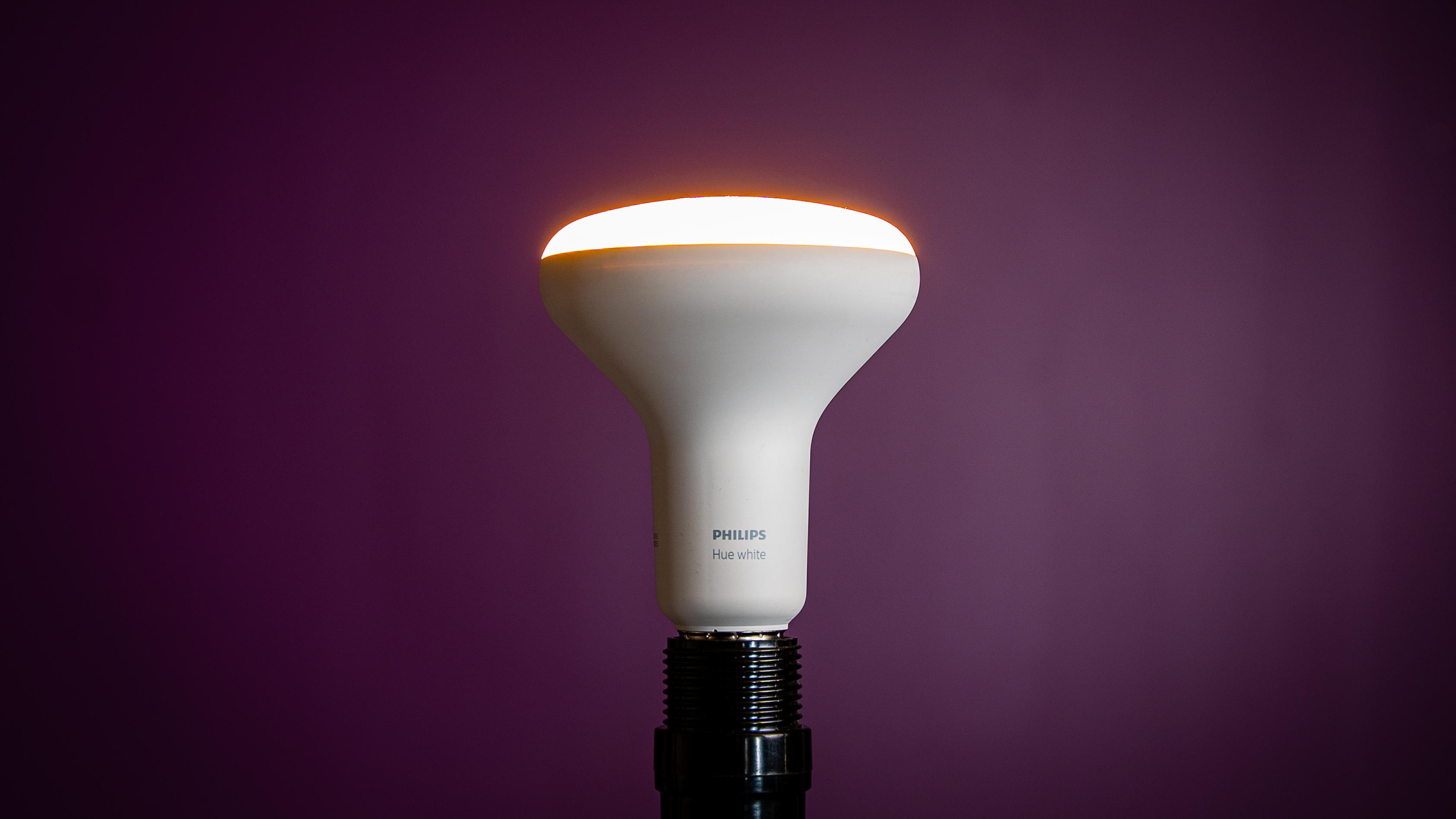Philips Hue launches redesigned smart light app. Here's how to find all the  new features - CNET