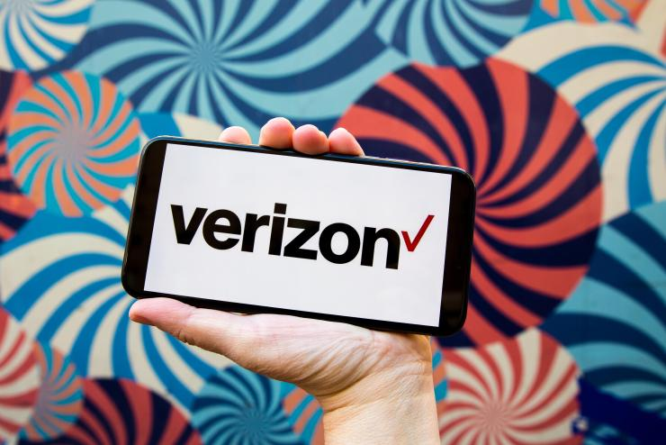 verizon-logo-phone-7147