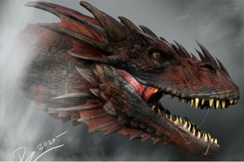 game-of-thrones-house-of-the-dragon-concept-art-1247454