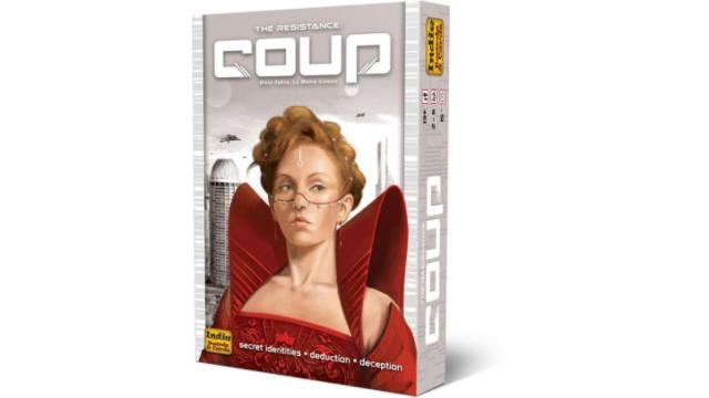 coup-game