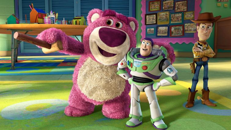 3 toy story 3 107872f9