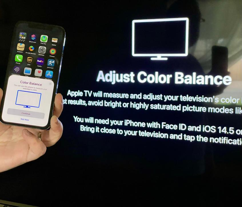 apple-tv-color-tuning