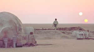 Researchers have identified systems that could have Tatooine-like planets with double suns