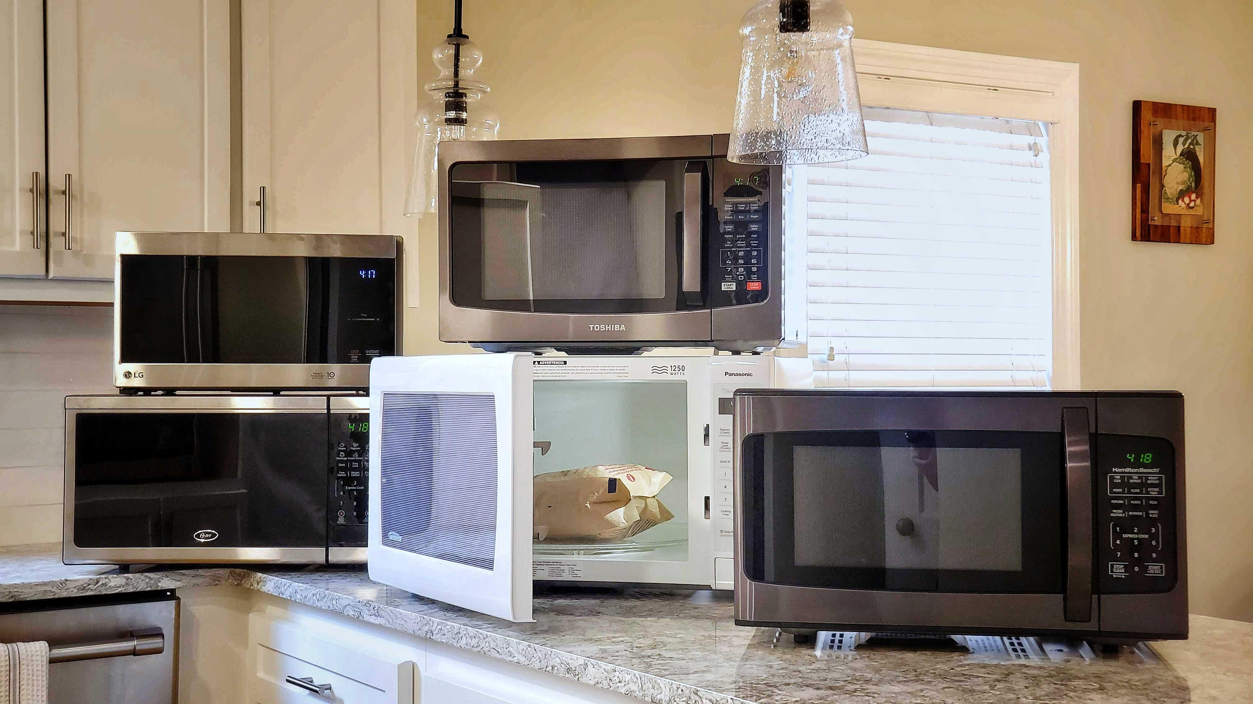 microwaves cnet home cnet