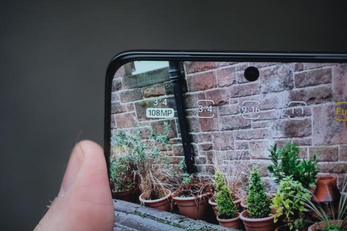 s21-ultra-camera-features-how-to-10