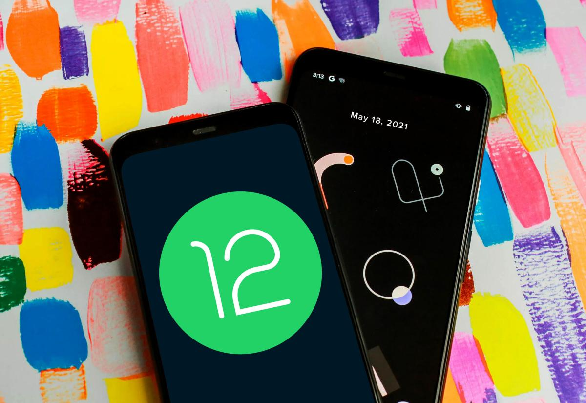 Android 12 features you'll love, like Quick Tap and a new privacy dashboard: Here's how they work - CNET