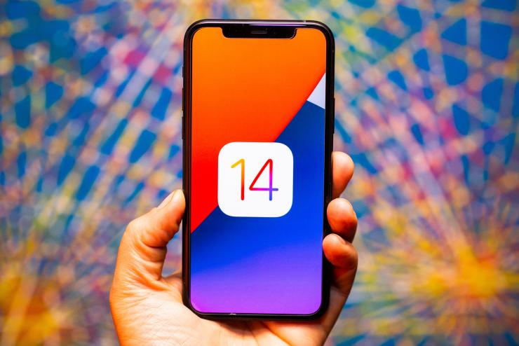 117-how-to-update-iphone-to-ios-14-5