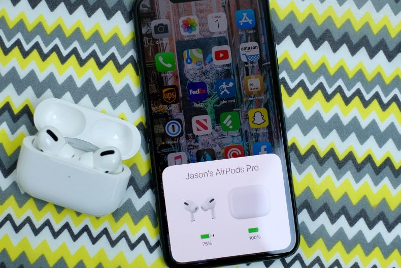 airpods-pro-battery-life