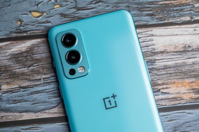 oneplus-nord-2-cnet-hoyle-7