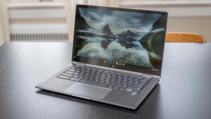hp-chromebook-x360-14c