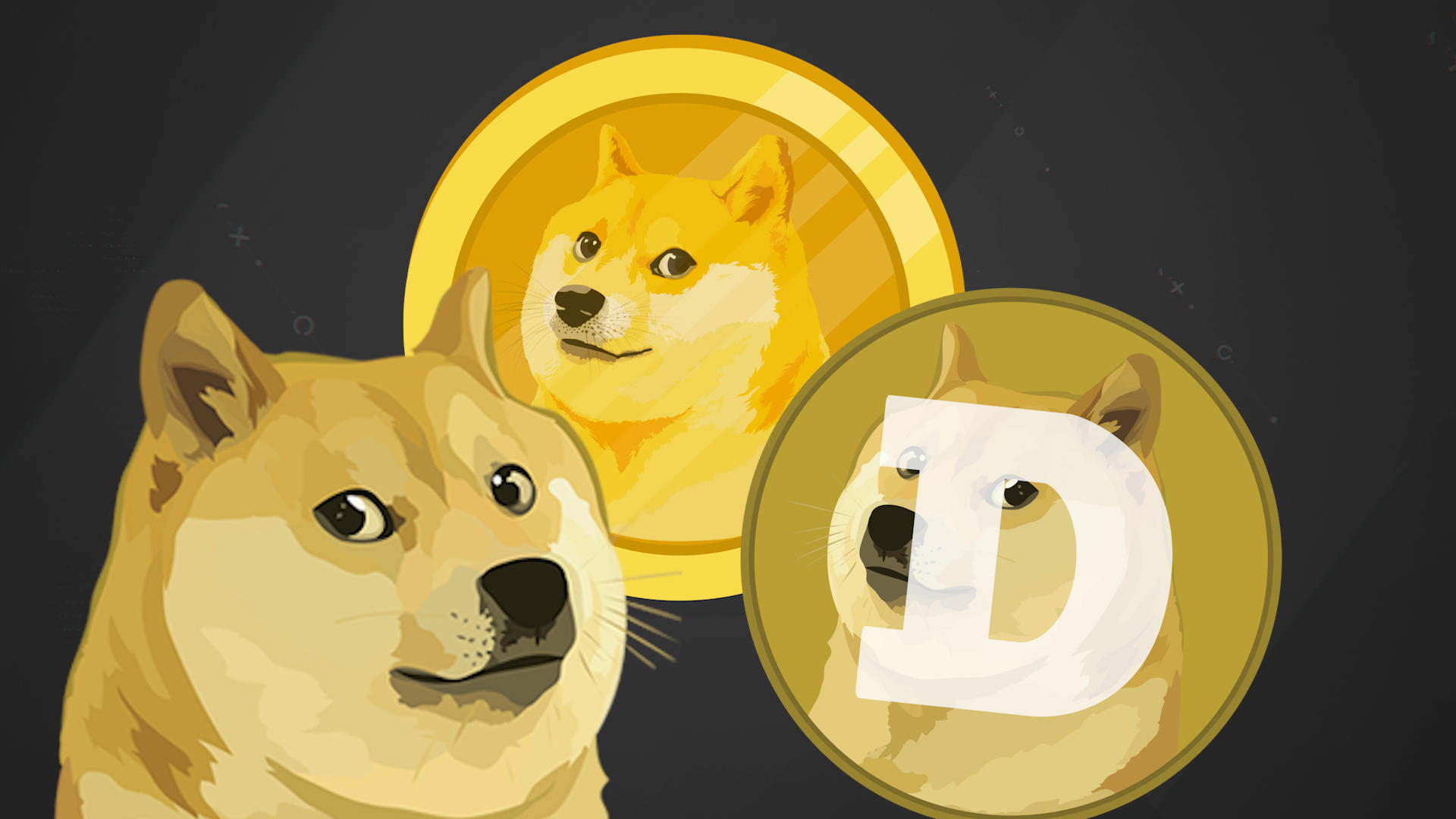 DogeCoin Just Got 25 Cents: Why Is The Internet So Enthusiastic