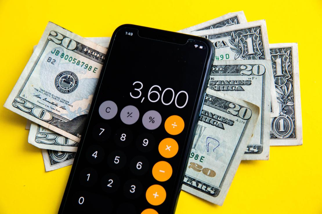003-cash-money-up-to-3600-dollar-child-tax-credit-calculator-stimulus-federal-bill-taxes