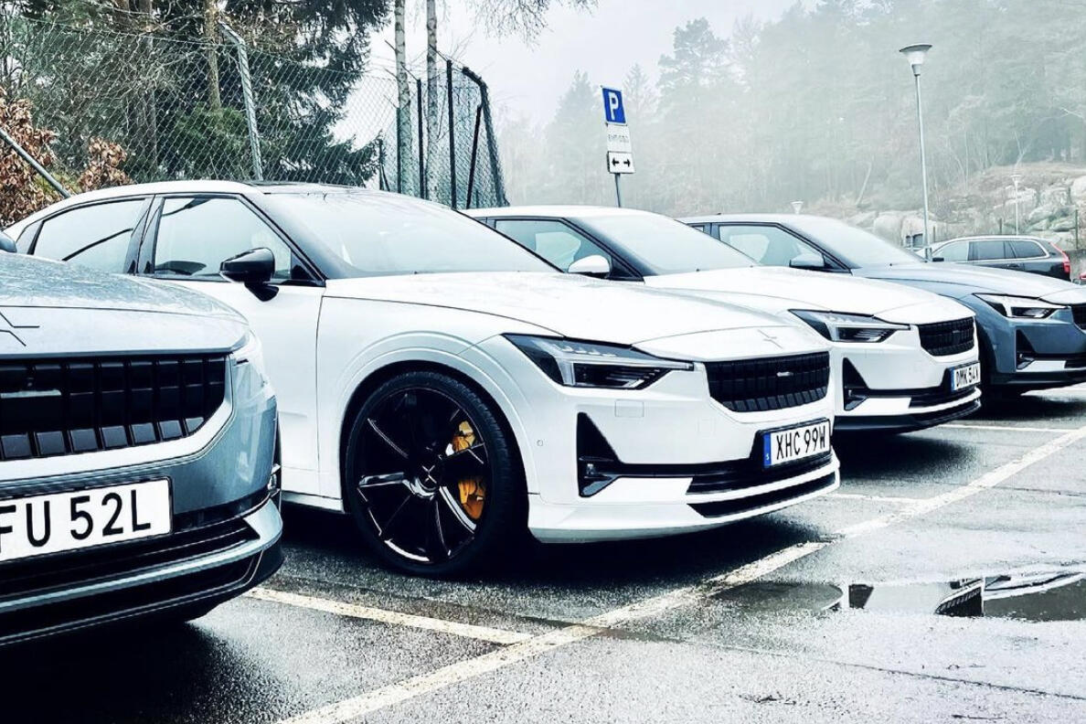 polestar-2-performance-prototype