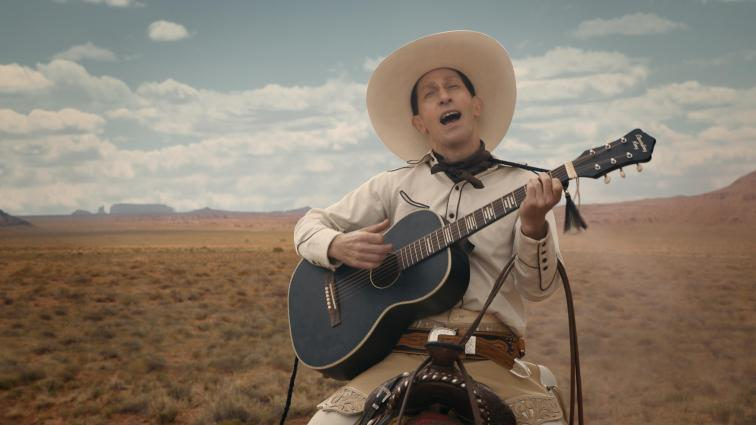 the ballad of buster scruggs 01