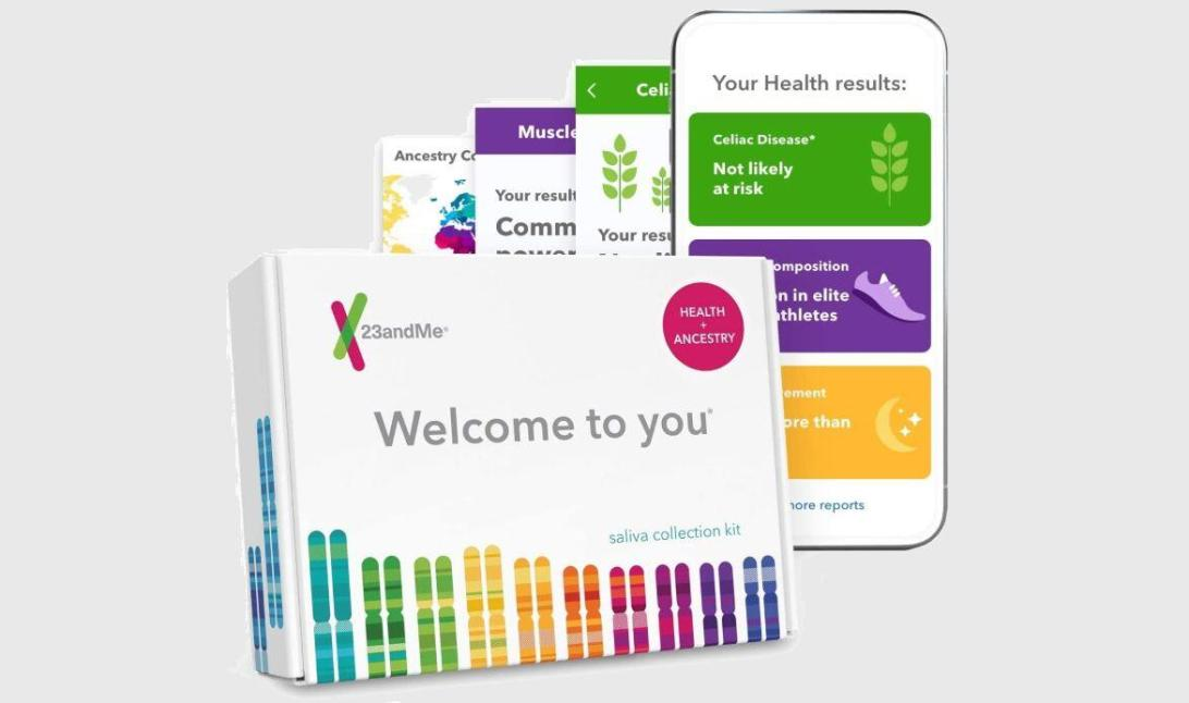 23andme-health-and-ancestry-kit