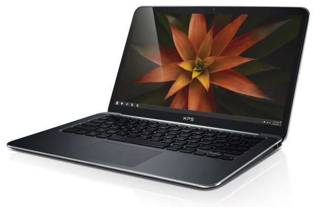 dell-xps-13-full-hd