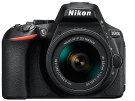 https://i2.wp.com/www.cnetfrance.fr/i/edit/2018/01/Nikon-d5600-test-202.jpg?w=1170&ssl=1