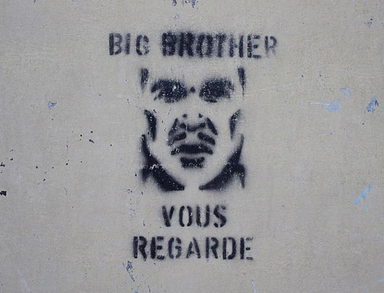 https://i2.wp.com/www.cnetfrance.fr/i/edit/2018/02/big-brother.jpg?w=1170