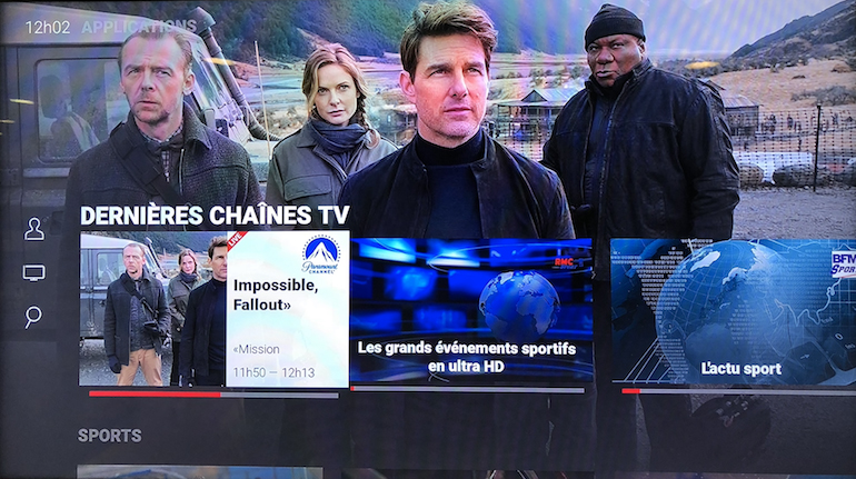 https://i2.wp.com/www.cnetfrance.fr/i/edit/2018/08/sfr-connect-tv-5.jpg?w=1170&ssl=1
