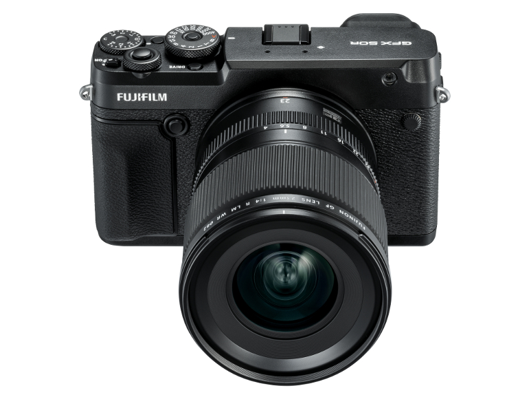 https://i2.wp.com/www.cnetfrance.fr/i/edit/2018/09/fujifilm-gfx50r-front-up.jpg?w=1170&ssl=1