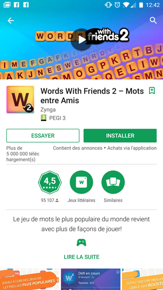https://i2.wp.com/www.cnetfrance.fr/i/edit/2018/3/google-play-instant-exemple.jpg?w=1170