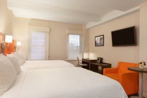 14-Hotel-Edison-Signature-Two-Queens-990636