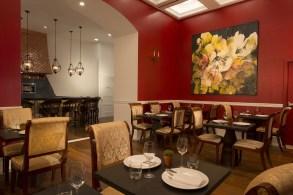 23-Bistango-Dining