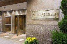 4-Hotel-Edison-NYC-Exterior-990579
